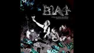 [Audio] B1A4 - 걸어 본다 (Tried to Walk)