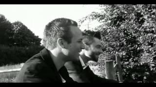 M-Raude - De la haut ( Clip Officiel ) HD