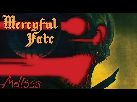mercyful-fate-evil-bhwan