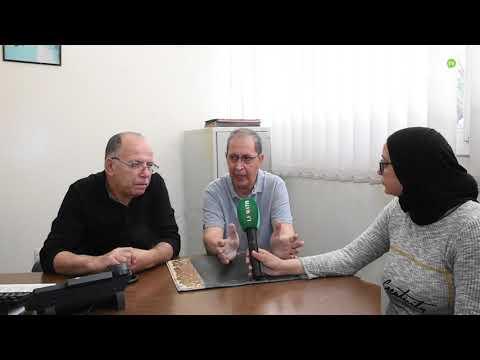 Video : Œuvre de la goutte de lait, un centre exemplaire