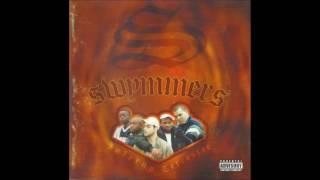 Swymmers - O Mic está OK (Hip-Hop Tuga)