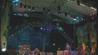Los Tucanes De Tijuana - Mis Tres Viejas (HQ)