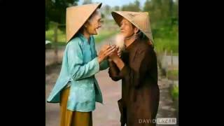 For your precious Love - Otis Redding
