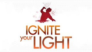 Music Banquet 2015 - Ignite your Light [ AUDITION ]