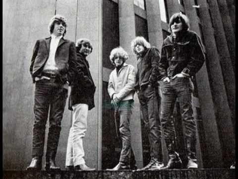 the-byrds-you-showed-me-cavalo680