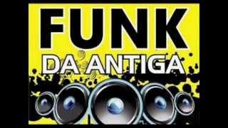 reliquias do funk nélio e espiga rap da esperança.