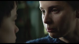 TRAILER: A Monster Calls starring Felicity Jones