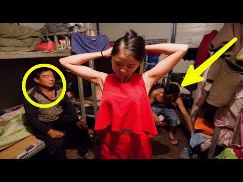 Download Video Demi Uang!! Cewek Cantik Ini RELA TiDUR & MELAKUKAN HAL... Bersama Beberapa Laki2 Di TEMPAT Ini...