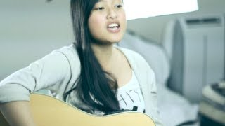 "OneRepublic ""If I Lose Myself"" (Cover) by: Marina Lin Download MP3"