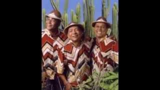 Trio Nordestino - Forró Desarmado