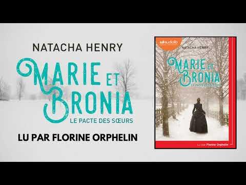 Vidéo de Natacha Henry
