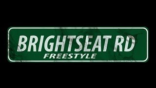 Wale - Brightseat Road