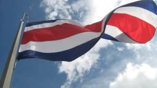 Saludo a la Bandera