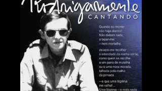 José Campos e Sousa - Saramago Segundo Nosso Senhor