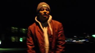 GNO - 20 Min Freestyle (Lil Uzi Vert Remix)