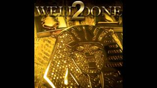 Tyga - Rack City (Well Done 2 Mixtape 2011)