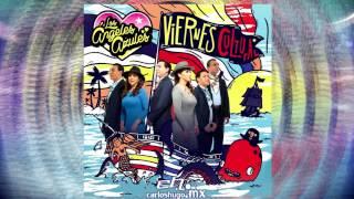 20 rosas (versión 2014) - Los Ángeles Azules