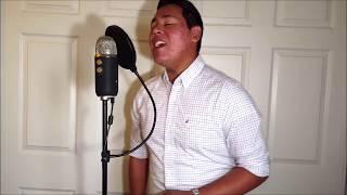 Despacito - Luis Fonsi Ft. Daddy Yankee, Justin Bieber ( Jose Lopez Cover)
