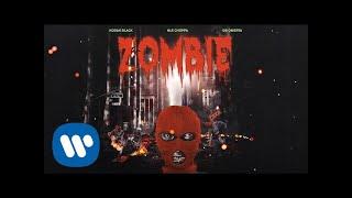 Kodak Black - Zombie (feat. NLE Choppa & Omerta)