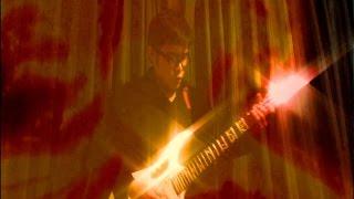 Requiem de Mime - Pepe Irei (Saint Seiya Cover) Video