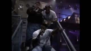 "Souls of Mischief ""93 'til Infinity"" (Live on In Living Color)"