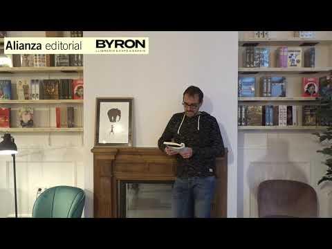 Vidéo de Larousse Editorial