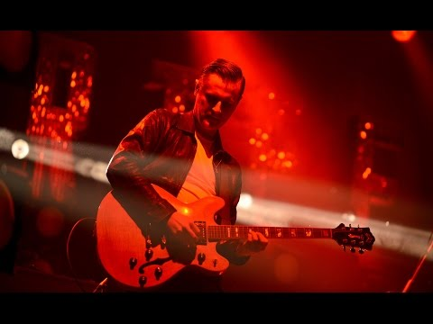the-courteeners-not-nineteen-forever-at-reading-2014-bbc