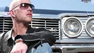 Collie Buddz Feat. Demarco -- Hope