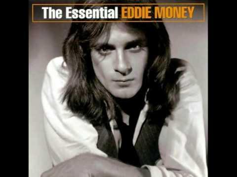 Looking Through The Eyes Of A Child de Eddie Money Letra y Video