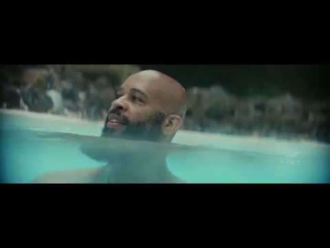 Center Parcs 2018 Advert - I am Dad (This is Family)