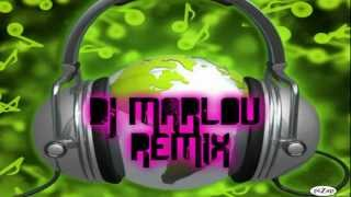 disco  DJMarlou - Summer Reggae - Funky Remix.mp3.mp4