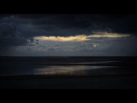 Mørke skyer over markedene // LOS Energy Kraftkommentar uke 43