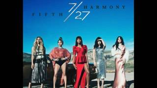 Fifth Harmony - All In My Head (Flex) [feat. Fetty Wap] (Audio)