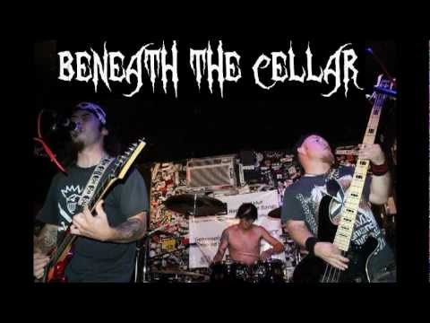 beneath-the-cellar-the-horror-gazmisfit13