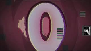 XXXTENTACION - SHUT UP - Naruto vs Pain [AMW]
