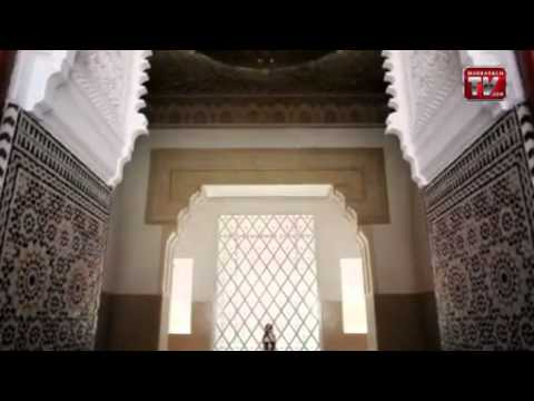 Morocco Tourism – Promotional Video