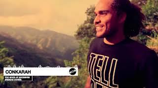Sam Smith - Too Good At Goodbyes (Conkarah Reggae Version) | Reggae 2018 | FSOR
