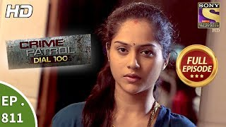 Crime Patrol Dial 100 - Ep 811 - Full Episode - 2nd July, 2018 width=