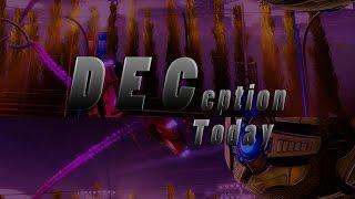 DEC   DeceptionToday