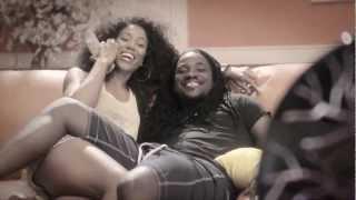 I-Octane - L.O.V.E.Y.O.U. [Official Music Video] HD