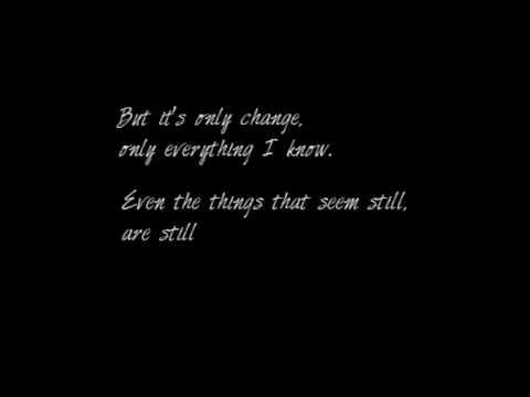 ben-folds-still-reprise-lyrics-hd-reminisceproductinc
