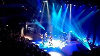 En Vogue - Don't Let Go (live TivoliVredenburg Utrecht)