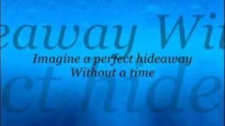 Nightwish - Lagoon (Lyrics)