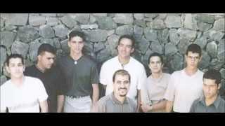 David Muñoz, música mexicana, La feria de las Flores con Rokecan
