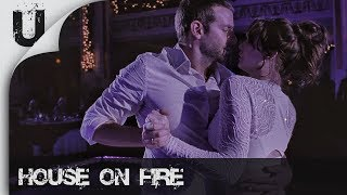 Sia - House On Fire [Silver Linings Playbook]