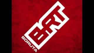 Nietoperz SGP - Uliczny Styl feat. Boruta/CS prod. Fame Beat's