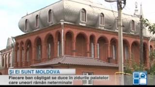 Romii din Soroca, mândri că s-au născut în Moldova