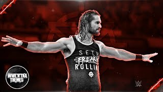"""2017: """"Redesign Rebuild Reclaim"""" 