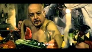 Enrico Ruggeri - Il capitano