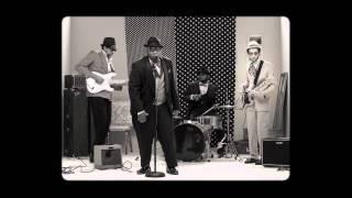 Tumi and the volume - Asinamali